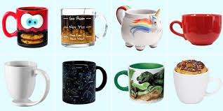 Creative Mug Designs 13 Most Unique Coffee Mugs In 2017 Cool Coffee Mugs And Cups