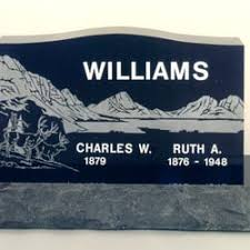 granite grave markers granite grave markers funeral services cemeteries 6100 s