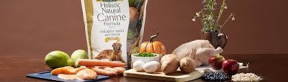 bench field pet foods llc holistic natural canine formula bench field
