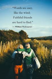 quote friendship spanish best friend quotes and proverbs about friendship holidappy