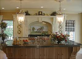 Luxurious Kitchen In Need Of A Repaint Great Job Ian The Kitchen - Clive christian kitchen cabinets