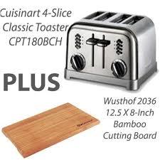 Cuisinart Tob 195 Exact Heat Toaster Oven Broiler Stainless Cuisinart Toaster Oven Tob 195 Cuisinart Toaster Oven Tob 195