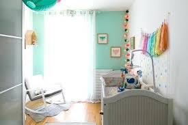 disposition chambre bébé disposition chambre bebe nos conseils pour bien pr parer la chambre