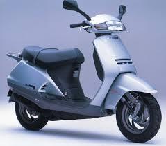 scooter moped pièces de moto et accessoires personnalisés webike