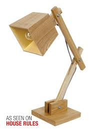 modern table lamp gallery lamps in fashion beacon lighting