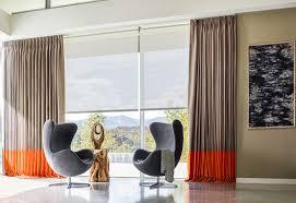 Online Interior Design Portfolio by Interior Design Society Online Portfolio