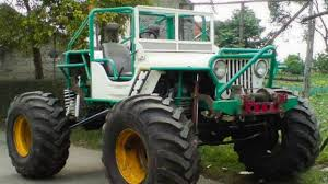 open jeep modified dabwali open willy jeeps top modification best custom jeeps moga market