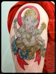 nipple tattoo indianapolis 24 best tattoo ideen images on pinterest tattoo ideas tatoos and