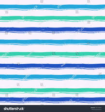 striped pattern inspired by navy uniform stock vector 142310905