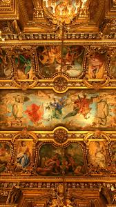 screenheaven sistine chapel ceiling old master papal history rome