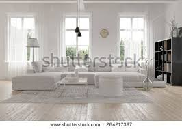 contemporary livingroom furniture contemporary living room stock images royalty free images