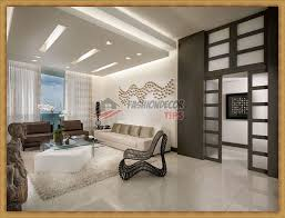 Modern Ceiling Designs For Living Room Modern Ceiling Designs 2017 Www Lightneasy Net
