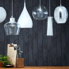 Bathroom Lighting B And Q Outstanding Kitchen Cabinet Lighting B Q Contemporary
