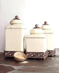 ceramic kitchen canisters sets ceramic kitchen canisters kitchen canister sets beige kitchen
