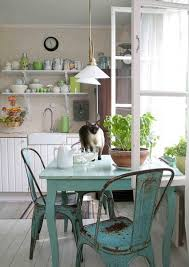 Cottage Kitchen Tables by 580 Best Charming Breakfast Nooks Images On Pinterest Kitchen