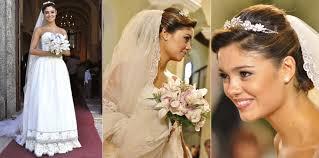 Fabuloso Brincos para noivas - Semi Joias Atacado Online de Limeira Maxi  @GS88