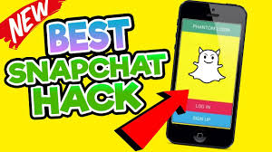 hacked snapchat apk best ultimate free snapchat hacked app how to hack snapchat