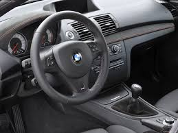 dodge jeep interior bmw 1 series m coupe 2011 picture 52 of 79