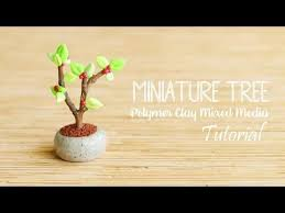 best 25 miniature trees ideas on fondant definition