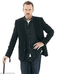 house tv series hugh laurie tv series house to end in april after eight seasons