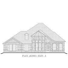 house plan 2803 webfloorplans com
