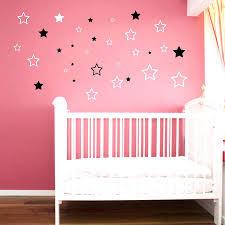 star wars nursery decor wall arts western metal star wall art 17pcs hanging stars wall