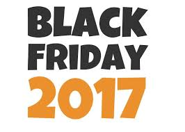 best web black friday deals best black friday deals 2017 blackfriday2017 shopping