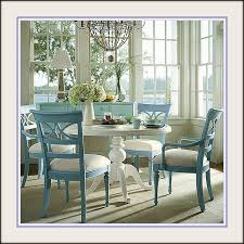 coastal decor coastal chic coastal decor hadley court interior design