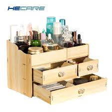 Desk Organizer With Drawer by Compare Prices On Desk Organizer Drawers Online Shopping Buy Low
