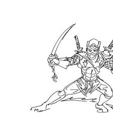 download coloring pages free 55