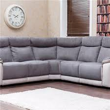 Sofa Stores Belfast S U0026l Furniture Belfast Living Room Dining Room Beds U0026 Bedroom