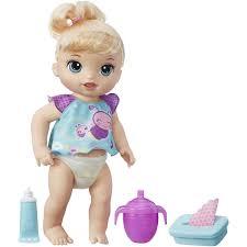 jet com shopping made easier groceries baby u0026 more