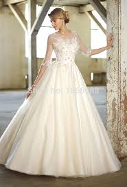 wedding dress ebay beautiful wedding dresses on ebay or 3 wedding 99 ebay wedding