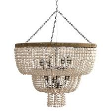 arteriors chappellet chandelier candelabra inc sonoma chandelier