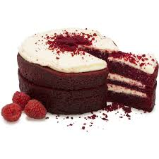 woolworths red velvet cake 400g woolworths