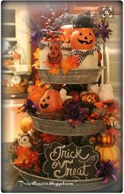 30 Best Halloween Trick Or Treats Images On Pinterest 7209 Best Halloween I Love It Images On Pinterest