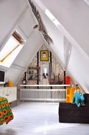 attic designs 12 pretty attic bedroom designs for your kids pretty designs