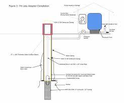 solar pump wiring diagram free download car underground well