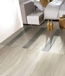 tile creative tile stores dallas decoration ideas cheap modern