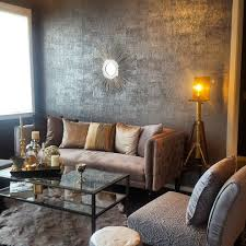delightful sheep skin rug with window treatments utah style and