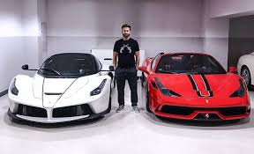 mayweather car collection 2016 josh cartu s car collection hungary cars