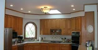 best recessed lighting for kitchen light commercial ceiling light fixtures beautiful lights image of