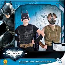 Batman Dark Knight Halloween Costume Batman Dark Knight Child Batman Mask Child Www Abwe Ca
