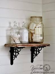 bathroom apothecary jar ideas best 25 tropical bathroom canisters