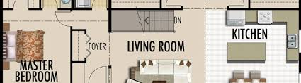 Edmonton Home Builders HOME DESIGN