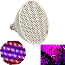 types of grow lights specification item type led grow lights size 170x140mm product