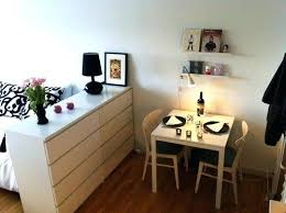 small dining tables for apartments best small dining table apartment ideas on for studio furniture