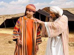 free bible images free bible pictures of joseph sold as a slave