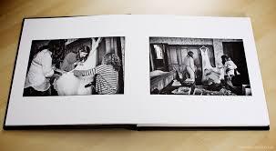 photo alum wedding albums simon ridgway wedding photographer reportage