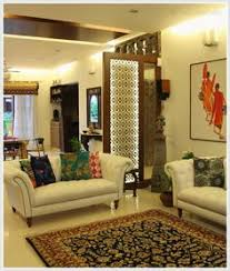 interior partitions for homes living room partition design pictures remodel decor and ideas